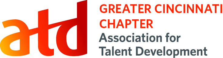 Association of Talent Development - Greater Cincinnati Chapter