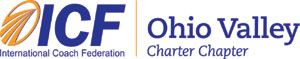 ICF - Ohio Valley Chapter