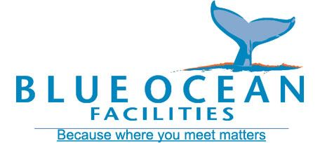 Blue Ocean Facilities
