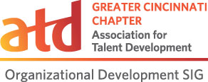 GCATD - Organizational Development (OD) SIG: The Rise of the Social